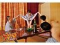 [GIRO-021] 僕の妻(3児の母)が、パート先の飲み会で泥酔。イタすぎる全裸宴会芸を披露して失笑された挙句、若者チ●ポをおねだりして輪姦中出しされまくり。…悔しいのでそのままAV発売お願いします。