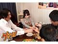 (118giro00024)[GIRO-024] 居酒屋チェーン店でパートしている妻が年下ヤリチン男達に泥酔させられ4P寝取られたヤリ捨て飲み会の一部始終がこちらです(泣) ダウンロード 12