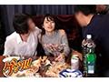 (118giro00024)[GIRO-024] 居酒屋チェーン店でパートしている妻が年下ヤリチン男達に泥酔させられ4P寝取られたヤリ捨て飲み会の一部始終がこちらです(泣) ダウンロード 16