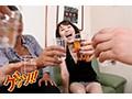 (118giro00024)[GIRO-024] 居酒屋チェーン店でパートしている妻が年下ヤリチン男達に泥酔させられ4P寝取られたヤリ捨て飲み会の一部始終がこちらです(泣) ダウンロード 7