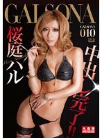 GALSONA 010 ダウンロード