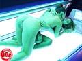 (118har00014)[HAR-014] 媚薬オイルが効きすぎて1度のセックスでは物足りず、連続2回&中出しさせる発情ギャル 2 ダウンロード 3