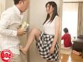 ドSな元カノは彼女の親友!?嫉妬心にかられる元カノと寝てる彼女の前でオラオラ見下し強制SEX&爆速男潮!! 2