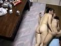 素人投稿ドキュメント レズビアン秘密のデート VOL.2 サンプル画像 No.2