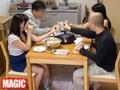 [IML-010] 妻だけが知らない…社宅の隣人夫婦同士のお好み焼きパーティーからの相互寝取らせ