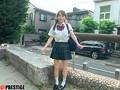 [JAN-011] 制服の中のD まやちゃん 11