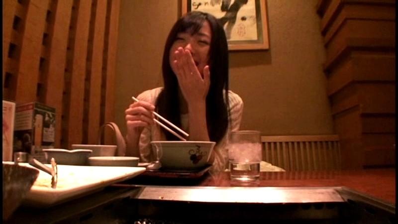 http://pics.dmm.co.jp/digital/video/118jcn00017/118jcn00017jp-1.jpg