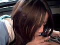 (118jks032)[JKS-032] モリッ娘 ウォーカー 21 ダウンロード 3