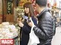 [JSN-003] 地元訪問 思い出散歩 澤村レイコ