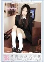 高貴美少女学園 20