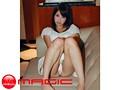 しろ~と(;´瓜`)まん娘 仮名)栗山朋香(19) no.001 サンプル画像0