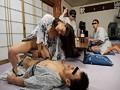 [KIL-108] 社員旅行でベロ酔いした新人OLの浴衣が乱れノーブラ勃起乳首が丸見えに。介抱するフリして集団乱交したら…
