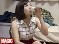 http://pics.dmm.co.jp/digital/video/118kkj00013/118kkj00013jp-6.jpg