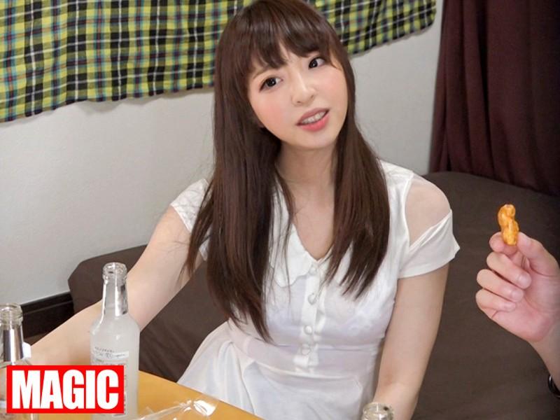 本気(マジ)口説き 女子大生編 ナンパ→連れ込み→SEX盗撮→無断で投稿 KKJ-037 の画像5