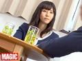 本気(マジ)口説き 人妻編 21 ナンパ→連れ込み→SEX盗撮→無断で投稿のサムネイル