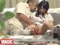 [KKJ-052] 本気(マジ)口説き 人妻編 31 ナンパ→連れ込み→SEX盗撮→無断で投稿