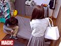 [KKJ-070] 本気(マジ)口説き イケメン軟派師に口説かれる人妻編 9 ナンパ→連れ込み→SEX盗撮→無断で投稿