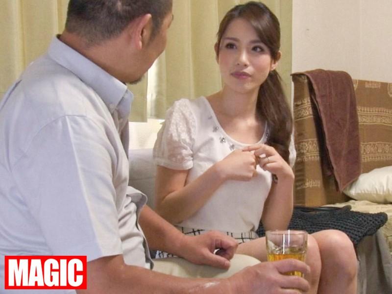 このAv女優の名前教えてくださいいいいいいい [無断転載禁止]©bbspink.comTube8動画>1本 fc2>1本 ->画像>25枚