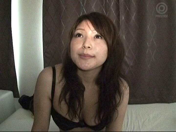 新田恵海さんとの今後の向き合い方を考えるスレ Part5 YouTube動画>2本 ->画像>200枚