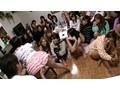 エスカレートしすぎる女子大生30人。 女子寮丸ごとAV出演!! 17