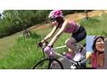(118mct00006)[MCT-006] 自転車サークルで仲良くなった女子大生をツーリングデートに誘ってみたら… ダウンロード 1