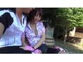 (118mct00006)[MCT-006] 自転車サークルで仲良くなった女子大生をツーリングデートに誘ってみたら… ダウンロード 14