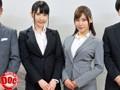 [MEI-022] マジックミラーの向こうには上司たち!ライバル企業の美人女性社員2人が企業のプライドと賞金を懸けてローション相撲対決!勝てば賞金!負ければヌルヌルローション生中出しSEX!