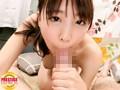 [MGT-001] おひとり様ラーメン女子ナンパ!濃厚スープを飲み干すカワイイ女子はエッチも濃厚なのかw?
