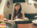 [MGT-015] おひとり様肉食女子ナンパ!肉好き女子はエッチも肉食系なのか!?