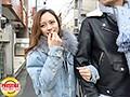 街角シロウトナンパ! vol.54 夜な夜なクラブってるパリピ女をナンパ★ 画像5