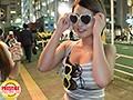 街角シロウトナンパ! vol.72 夜な夜なクラブってるパリピ女をナンパ★2 画像4