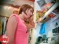 サーフショップ店員/ショッピングモール店員(実弟の嫁)を黙ってAV出しちゃいました! 03 6