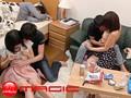[MRT-001] 素人輪姦計画。 ゆとり世代のグループが自分の彼女を輪姦した一部始終を盗撮・そして発売。 3