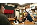 鬼●川温泉の大衆食堂の女将さんに「どっか遊ぶところない?」って聞いたら「私じゃダメですか?」って言われて、その流れで… No.1