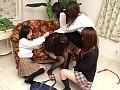 輪姦女学園 サンプル画像10