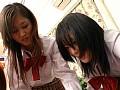 輪姦女学園 24