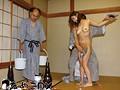 旦那の目の前で宴会芸をさせられそのまま和姦された人妻の記録 其の弐 5