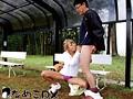 オシャレでカワイイ女の子がランニングに夢中!ブームの本当の理由は青姦SEXの快感だった!! 4