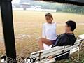 オシャレでカワイイ女の子がランニングに夢中!ブームの本当の理由は青姦SEXの快感だった!! 5
