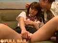中出し淫行 04 杉崎杏梨 3