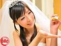 野村萌香と1日新婚◆生活 2