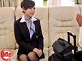 国際線CA達がタイでお忍びで通う極上リラクゼーションSPA 1