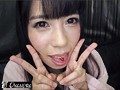 [ONER-005] ダレコレ!?あの腐女子アニオタAV女優「河西あみ」今業界で一番愛されている彼女に1日密着ドキュメンタリー