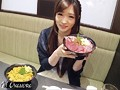 (118onet00007)[ONET-007] 原石発掘 兵庫県出身 現役大学生「将来は音楽の先生になりたいです」真っ白なカラダなのに剛毛美少女 双葉陽菜 AV Debut ダウンロード 1