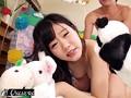 (118onez00057)[ONEZ-057] 都内W大学に通う人形劇ボランティアに励む 初撮り美少女 AV Debut! 栗山あやか ダウンロード 6