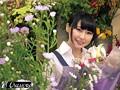 (118onez00067)[ONEZ-067] 現役お花屋さん店員 AV出演 ひなこちゃん(仮名) ダウンロード 1