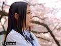 [ONEZ-076] #制服FLOWERドロップス 01 三浦わかな