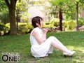 http://pics.dmm.co.jp/digital/video/118onez00088/118onez00088jp-1.jpg