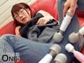 http://pics.dmm.co.jp/digital/video/118onez00088/118onez00088jp-5.jpg