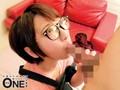 http://pics.dmm.co.jp/digital/video/118onez00088/118onez00088jp-6.jpg